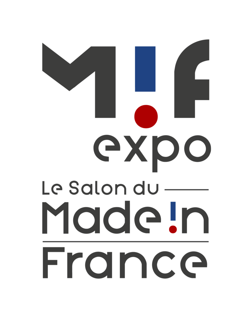 Demandez vos places : salon du Made in France – Paris 2019