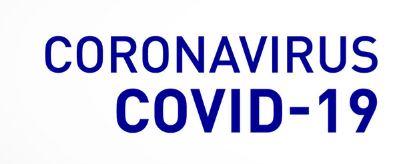 Covid-19 : trouver des réponses