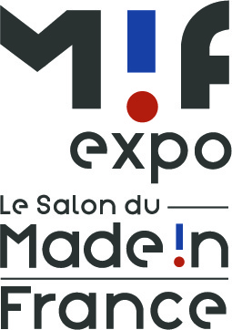 Le GPGR au Made in France
